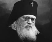 Святитель Лука Крымский. Слово в неделю Крестопоклонную.