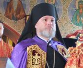 День памяти великомученика Пантелеимона