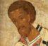Слово на Святую Пасху святителя Иоанна Златоустого (на русском языке)